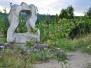 Medzinárodné sochárske sympózium