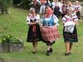 ružbašské5-1024x683