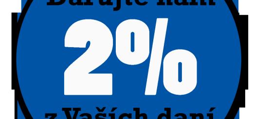 2% dane