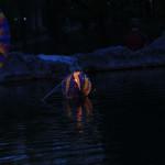 LAMPION102