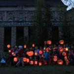 LAMPION104