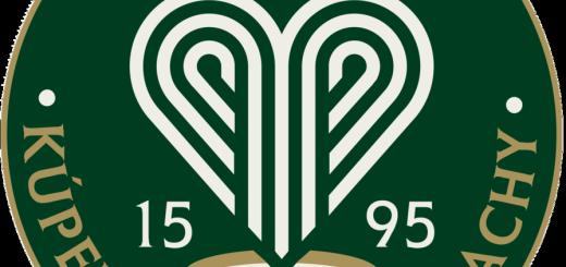 csm_logo_KVR_bez_pozadia_74bb921123