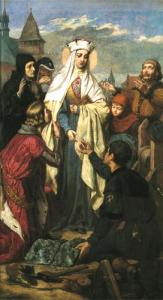 HISTORIA RUZBACH_KUNIKUNDAkinga-163x300