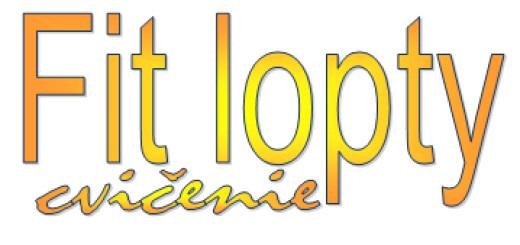 fit lop2016