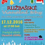 vianocne-trhy-2016